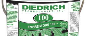 Diedrich Envirestore 100
