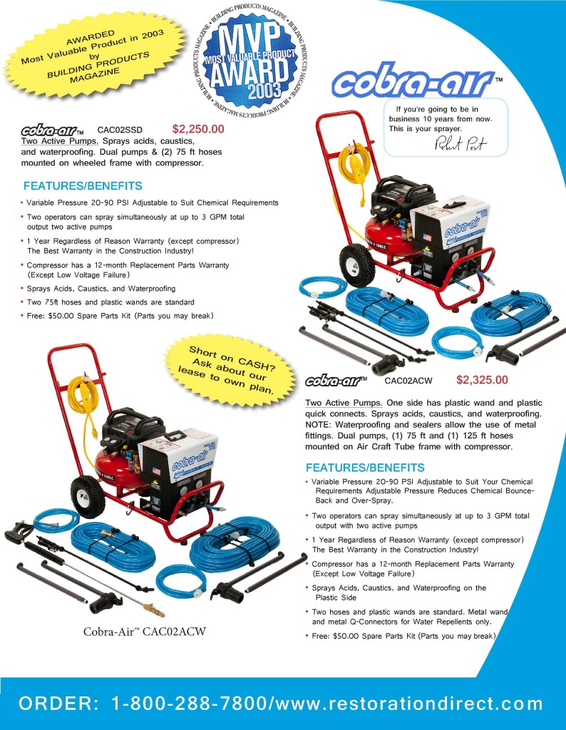 brochure_Page_5