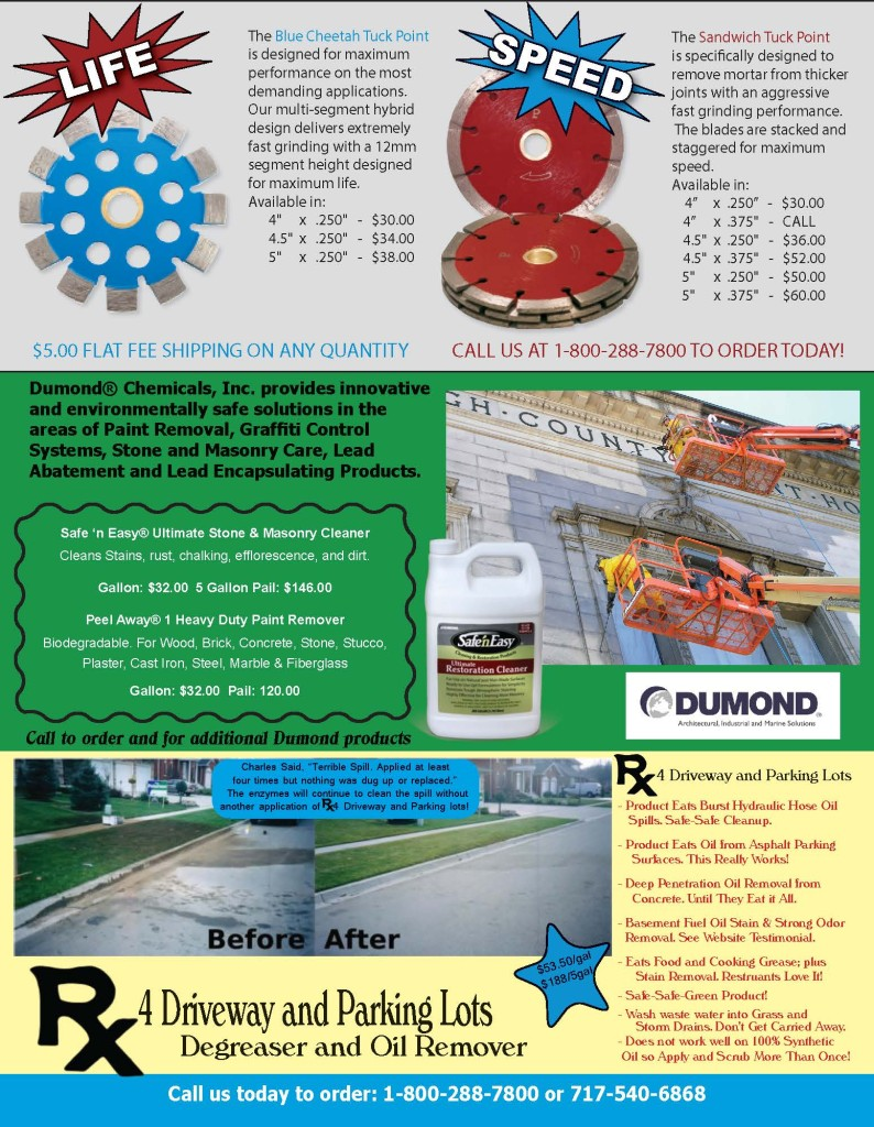 brochure_Page_7