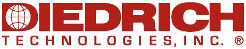 diedrich-logo-red-100x500